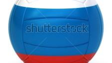 Russian National Championship (SUPERLEAGUE)