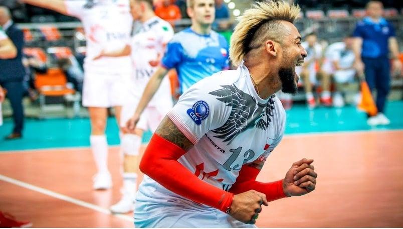 Poland All-Stars 2017/18
