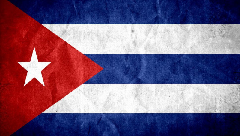 Situation in Cuba volleyball and NT