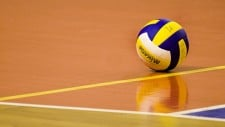 Interesting facts from volleyball