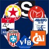CEV Cup 2010/11 - Challenge Round