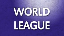 Join World League 2017 prediction game!