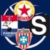 CEV Cup 2010/11 - Semi-finals