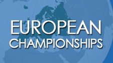 Join EuroVolley 2015 prediction game!