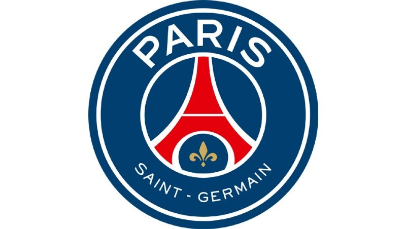 PSG Volleyball?