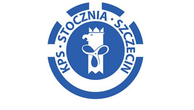 PlusLiga: financial problems of Stocznia Szczecin. Players are waiting for overdue salaries