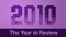 Volleyball-Movies.net in 2010: The Year in Review