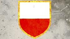 Polish Plusliga 2013/14