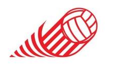 Trentino Volley in season 2010/2011