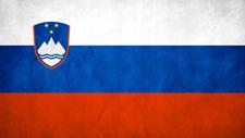 Slovenias undefetead run in European League 2011 comes to an end!