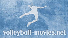 Live transmissions are available on Volleyball Movies again!