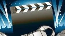 Idea for a movie