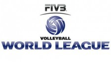 World League 2013 (Group A)