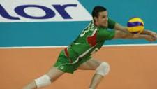 Teodor Salparov misses World League