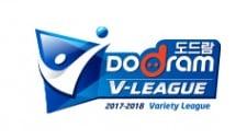 Korean V-league: Hard work = BIG Money!