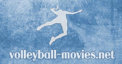 Volleyball Movies has new address!