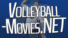 Volleyball-Movies.net plebiscite: Awards for Poland, Mariusz Wlazły and Stephane Antiga