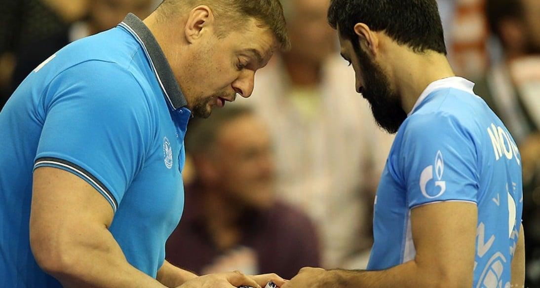 iran: Caccia al nuovo allenatore della nazionale. Fatta oferta ad Alekno