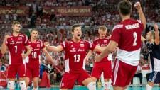 Poland - European Championships 2017 Roster