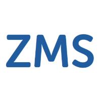 ZMS Sports