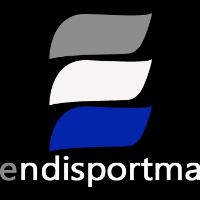 Endisportma
