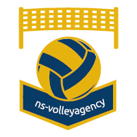 ns-volleyagency