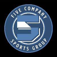 Five Company