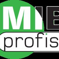 MIB Profisport