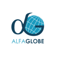 Alfa Globe