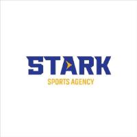 Stark Sports Agency