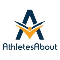 M.M. AthletesAbout