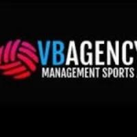 VbAgency