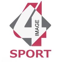 Image4sport Agency