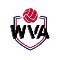 W.V.A