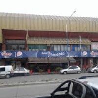 Club Sportivo Floresta