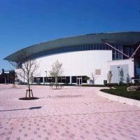 Forest Arena Kanuma