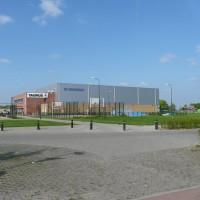 Sportcomplex de Kruisboog