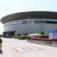 Nippon Gaishi