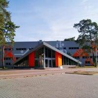Kozienickie Centrum Rekreacji i Sportu