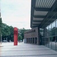 Strelitz - Halle