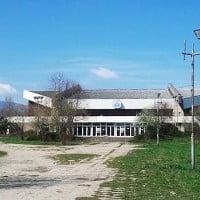 Hristo Botev Hall