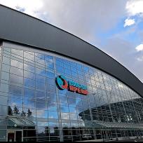 Sibur Arena