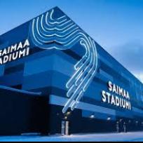 Saimaa Stadiumi