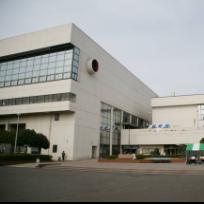 Oita Prefectural General Gymnasium