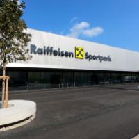 Raiffeisen Sportpark