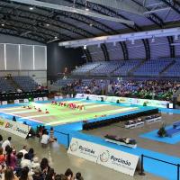 Arena Portimao