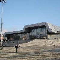 SPC Vojvodina
