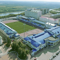 SDK Dinamo
