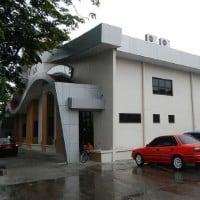 Imus Sports Center