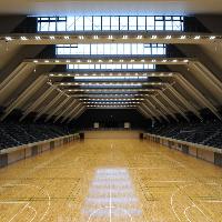 Takasaki Arena